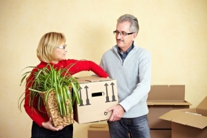 0614_couple-packing