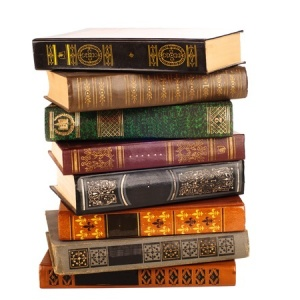 0914_GP_stack-of-books