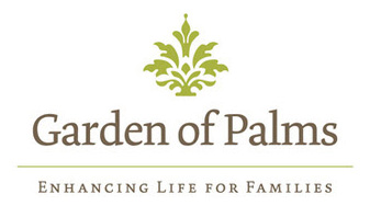 Garden of Palms Assisted Living in Los Angeles