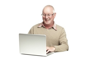 laptop_man_smiling