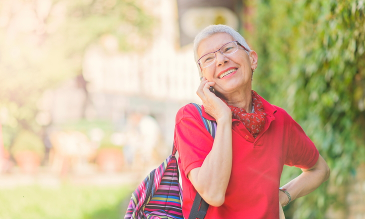Should you relocate for senior living?
